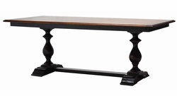 Leonie Dining Table