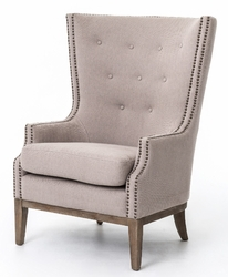 Lillian Occasional Chair