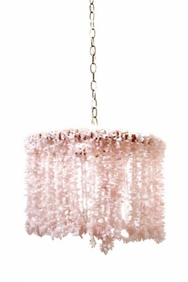 Lily  Hanging Chandelier