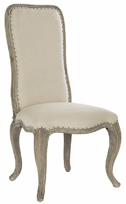 Longchamp Dining Chair - one pair