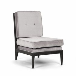 Lorain Lounge Chair