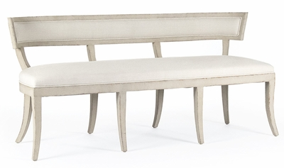 Lorand Bench (Green)