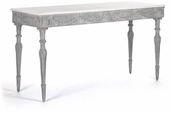 Lucien Table