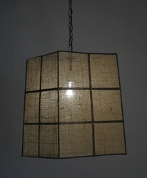 LUMIERE HANGING LIGHT