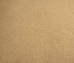 Maison Settee (Hemp/Linen-Limed Grey Oak)