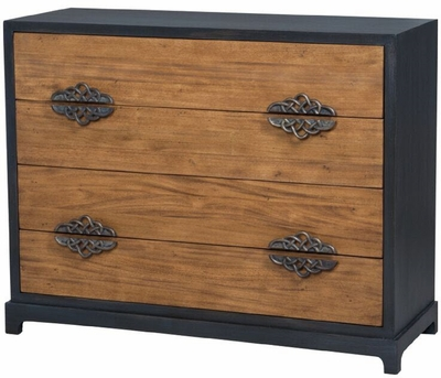 Manor Chest