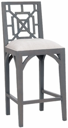 Manor Counterstool - one pair