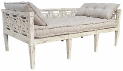 Manor Day Bed