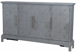 Manor Estate Credenza