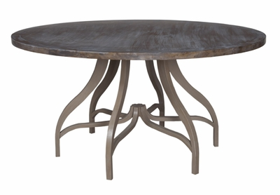 Manse Dining Table