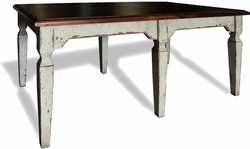 Manson Dining Table