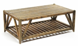 Mathis Coffee Table