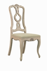 Monte Carlo Chair - one pair