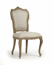 Damien Dining Chair - one pair