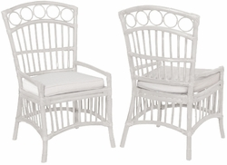 New Ellie Dining Chair - one pair