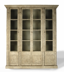 Peter Cabinet