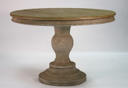 PHILADELPHIA TABLE