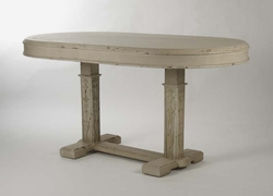 Rennes Dining Table