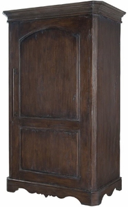 Retreat TV Armoire