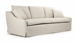 Rich Sofa - Slipcover