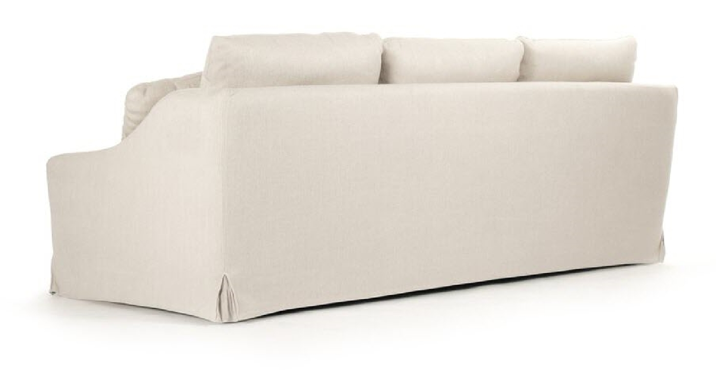 sofa rich slipcover zentique risosl