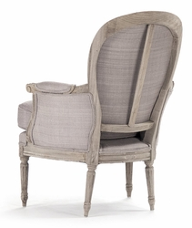 Sebastian Club Chair