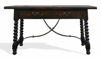 Sofa  Table, Mission Viejo