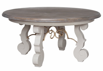 Somerset Dining Table