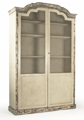 Tonny Cabinet