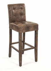 Veronika Chair - one pair
