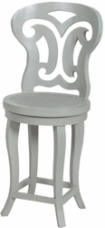 Vincent Counterstool  - one pair