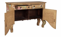 Waterfront Cottage Sideboard
