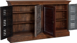 Waterfront Credenza