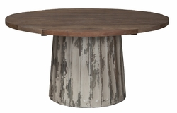 Waterfront Dining Table