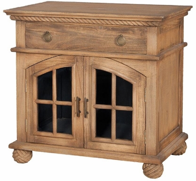 Waterfront Side Cabinet