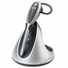 AT&T TL7610 DECT 6.0 Cordless Headset