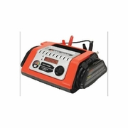 Black and Decker 10 Amp Simple Charger