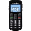 Clarity PAL Amplified Mobile Phone