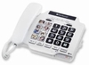 ClearSounds Amplified Spirit Phone - CLS-CSC500