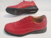 Cole Haan Air Conner
