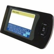 CompuTTY KRN-K-SLT100 Sign Language Translator