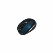 Dream Developers  Bluetooth 2-button Scroll Mouse - Green