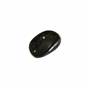 Dream Developers Bluetooth 2-button w/ Scroll Mouse