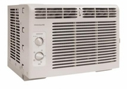 Frigidaire Air Conditioner-(5,000 BTU)Energy Star