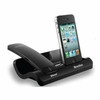 ICreation Bluetooth Handset for iPhone - Black
