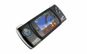 Ion iCade Mobile Game Controller for iPhone and iPod touch