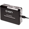 Ion Tape Express Portable Cassette-To-MP3 Player