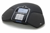 Konftel - 300W DECT 6.0 Wireless Conference Phone