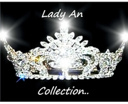 Lady An collection