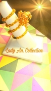 Lady An Collection (Goldie)
